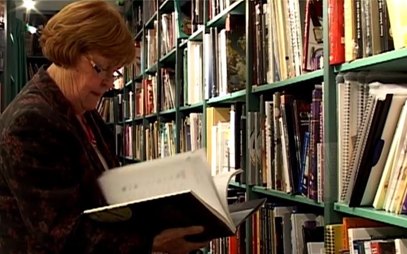 Boekhandel Van de Moosdijk Nuenen failliet