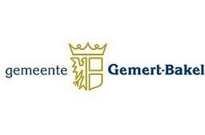 Gemeente Gemert-Bakel verstrekt meeste leningen in Zuidoost-Brabant (BronED)