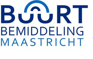 Buurtbemiddeling Maastricht gewaardeerd om werkwijze