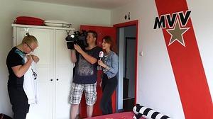 MVV TV