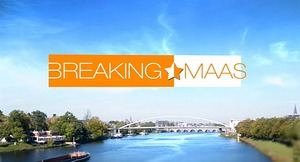 Breaking Maas