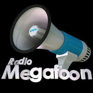 Radio Megafoon