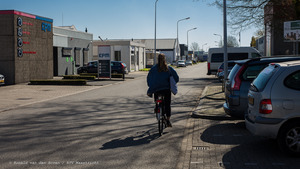 Aantal grote bedrijven afgenomen in Zuid-Limburg