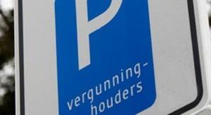 Maastricht op een na duurste provinciestad voor vergunninghouders