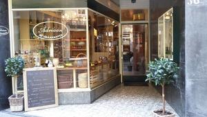 Maastrichtse delicatessen genomineerd
