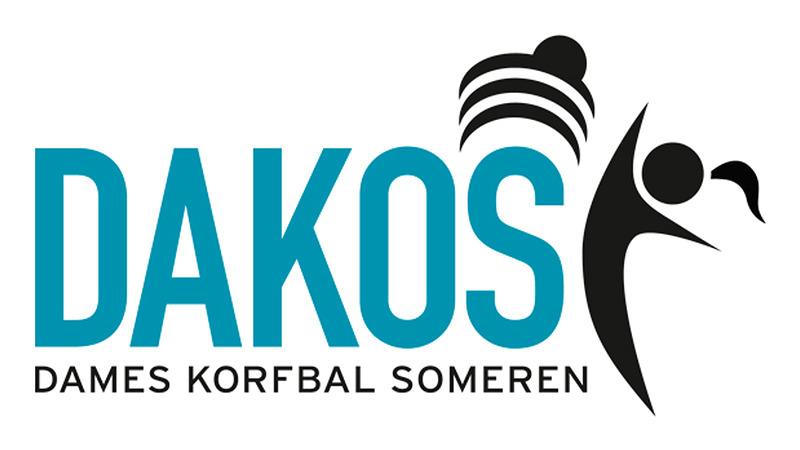 Kick-off Dakos