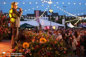 Maastricht 7e op nationale evenementen-ranglijst