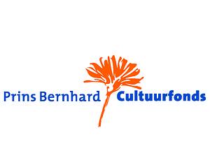 Extra bijdrage voor cultuurprojecten