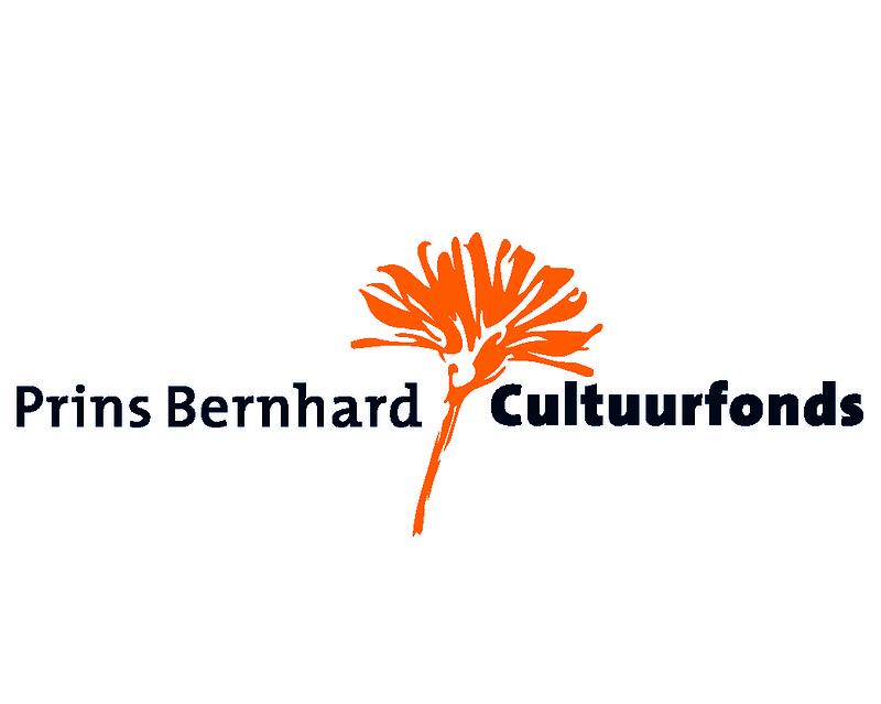 cultuurfonds_01