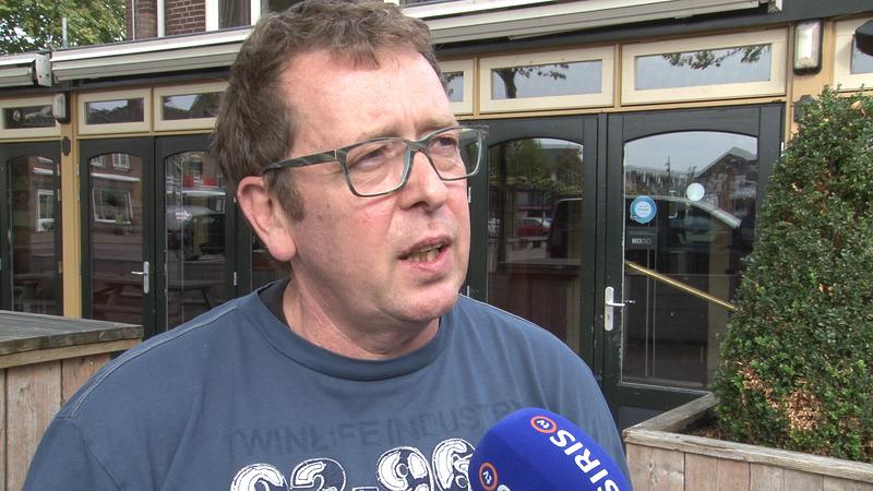 Café D'n Boemelaer gesloten wegens verkoop van drugs (+ VIDEO'S + AUDIO'S)