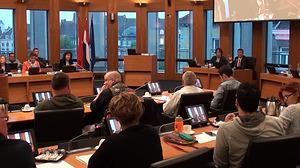 GroenLinks wil burgerbegroting