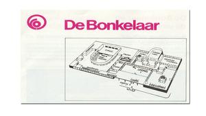 Expositie over de geschiedenis van De Bonkelaar