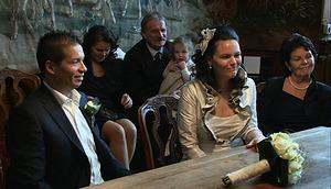 7-7-17 populaire trouwdatum
