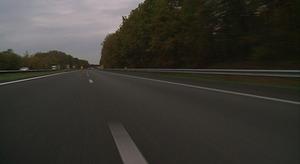 Provincie tegen verlaging snelheid A79