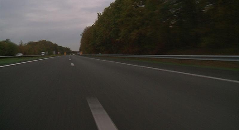Snelweg (1)