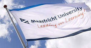 Subsidy worth millions granted to Maastricht University