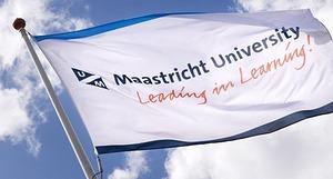 Miljoenen subsidie voor Universiteit Maastricht