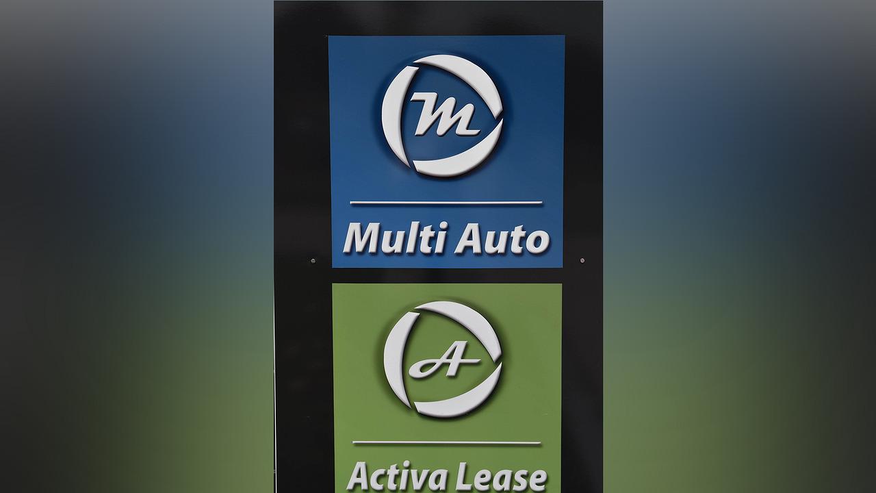 Deska Kantoormeubelen Bv.Multi Auto Nieuwste Lid Siris Businessclub Siris Nl