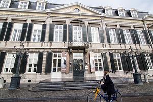 Renovatie Theater aan het Vrijthof onder druk