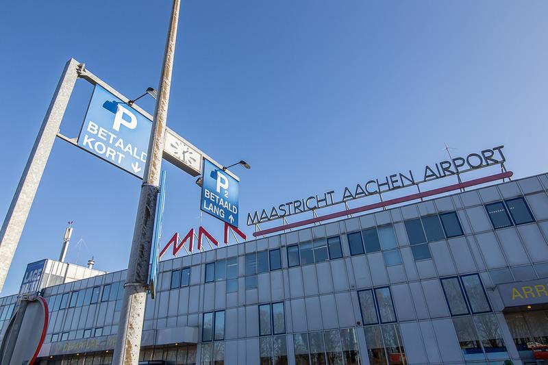 maastricht aachen airport (4 van 4)