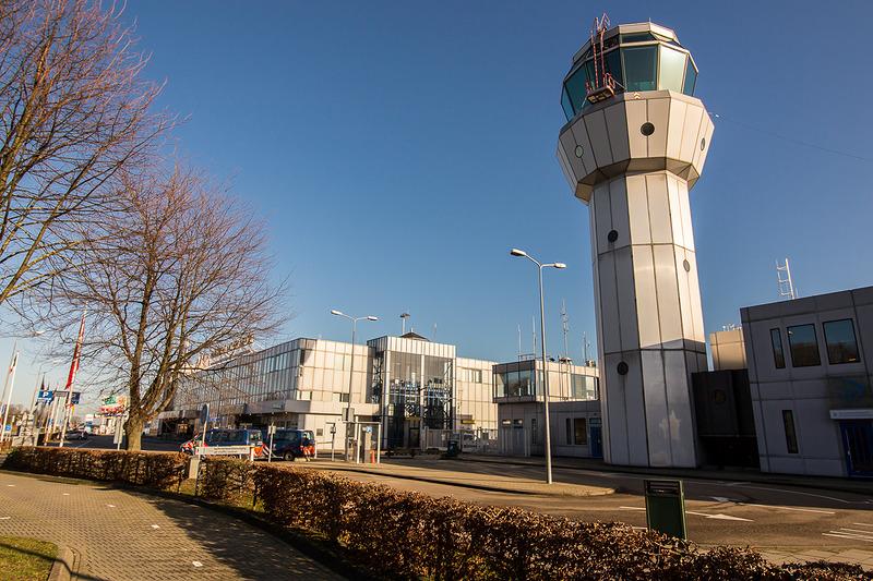 vliegveld 02 (1 van 1)