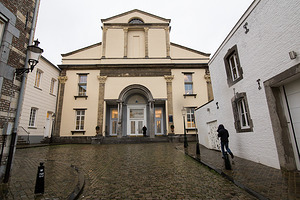 Tien masteropleidingen van Universiteit Maastricht allerbeste van Nederland