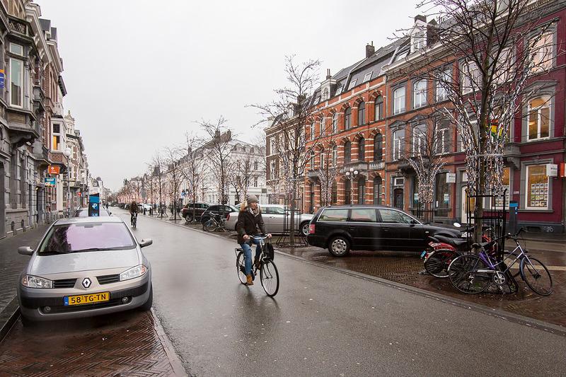 stationstraat_parkeren