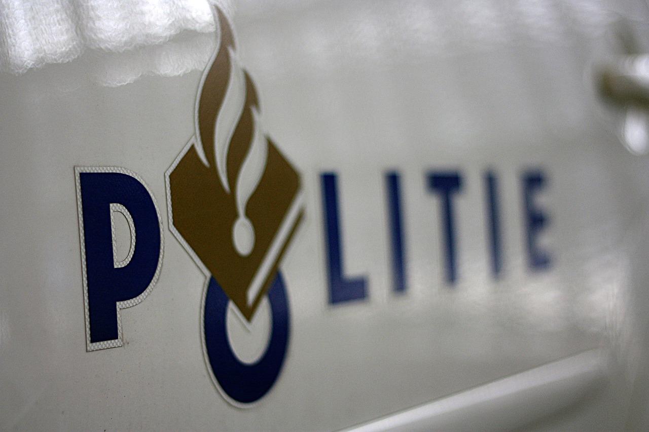 Aanhoudingen gewelddadige beroving Bilthoven - Regio TV De Bilt