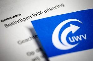 Werkloosheidscijfers Maastricht dalen