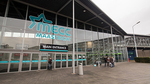MECC neemt zonnepanelen op dak in gebruik