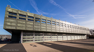 Groot aantal nieuwe partners Maastricht Bereikbaar