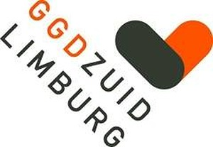Consulting GGD ook via moderne communicatie