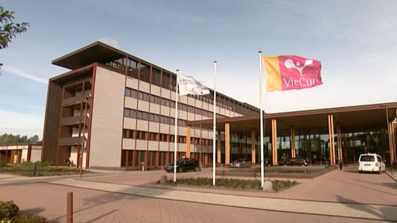 St. Antonius Ziekenhuis Nieuwegein - hospital - hout - health care -  architecture #dJGAarchitecten