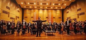 Fonds voor Philharmonie zuidnederland