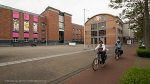 Bonnefantenmuseum krijgt 180.000 euro van Mondriaan Fonds