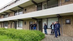 D66: hoeveel inburgeringsweigeraars telt Maastricht?