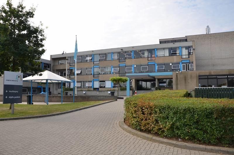 porta-schoolgebouw-b