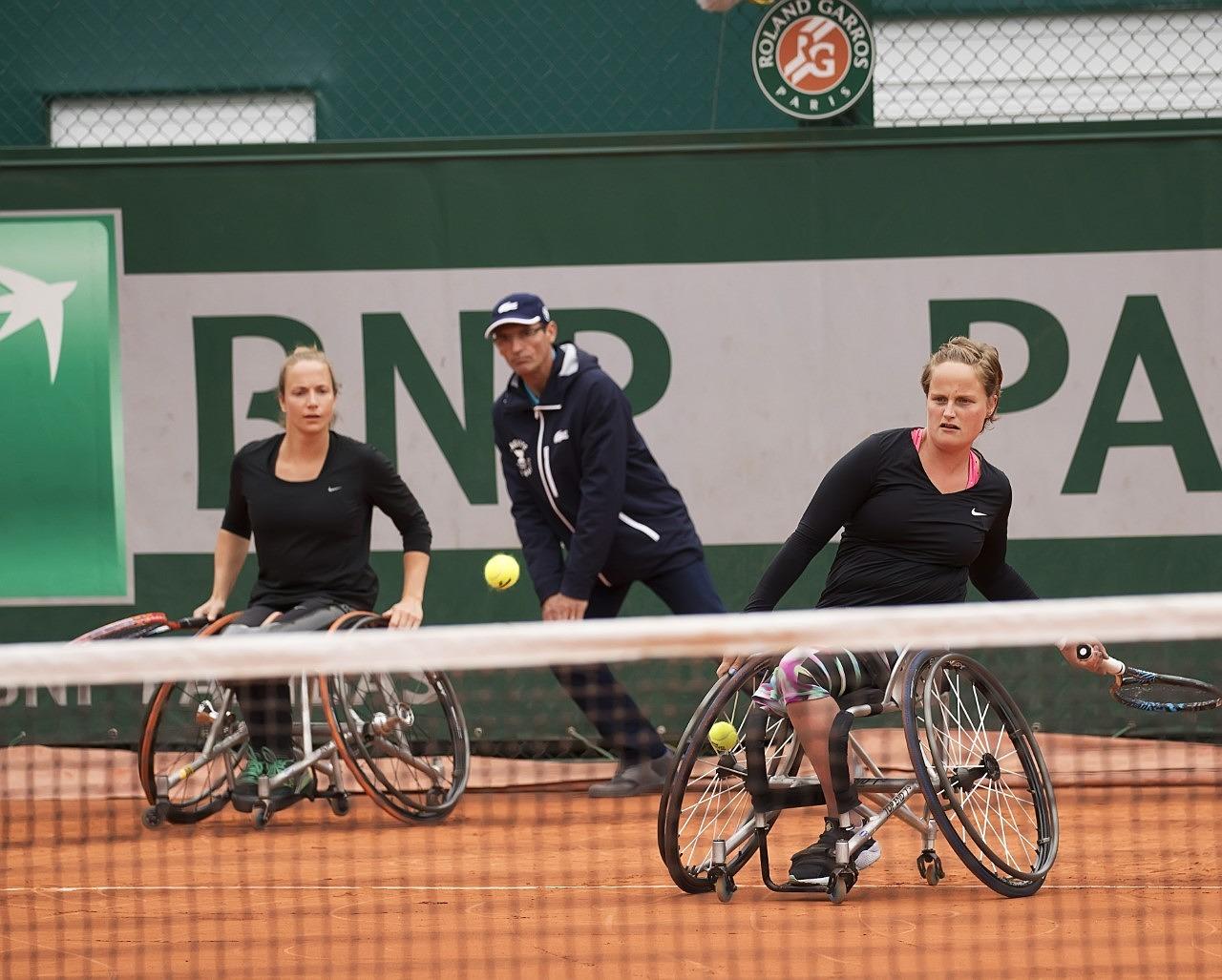 Tennisvereniging rijnhuyse nieuwegein