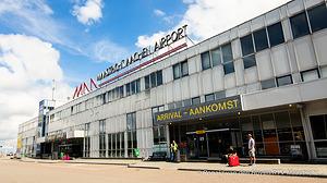 MAA neemt wellicht ook vakantievluchten over van Schiphol