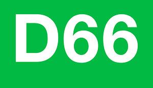 D66 wil goede toegang jongeren tot zorgwet