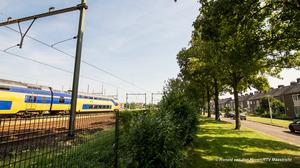 Treinreizigers het liefst spontaan naar Maastricht
