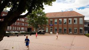 Limburgse basisscholen lopen miljoenen mis