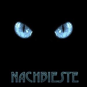 Nachbieste