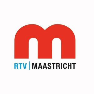 RTV Maastricht is looking for expats or students