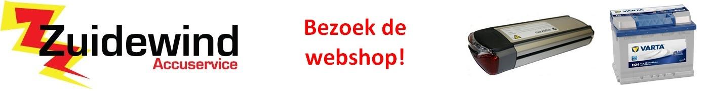 banner webapp-header-top