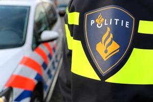 Politie roept op tot alertheid
