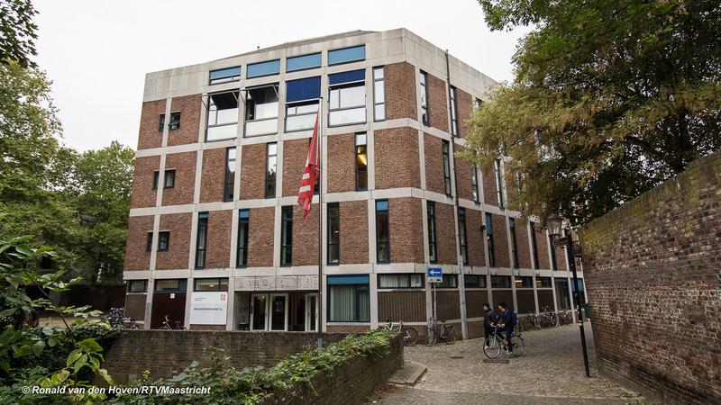 conservatorium-foto-RonaldvandenHovenRTVMaastricht