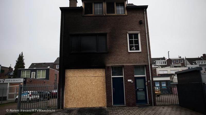 mathijs heugenstraat_brand huis vuur 02