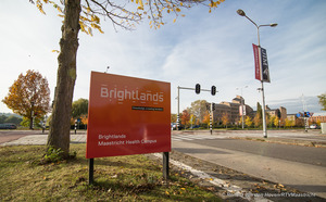 Three Maastricht-based businesses in the running for Brightlands award