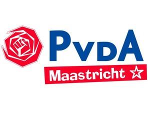 PvdA pleit voor terugkeer starterslening